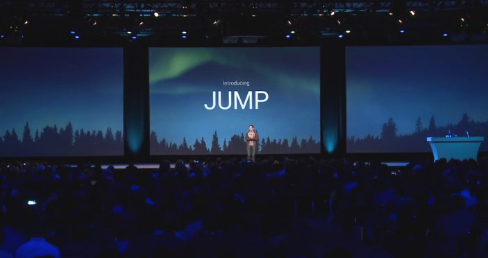 google-jump-io15