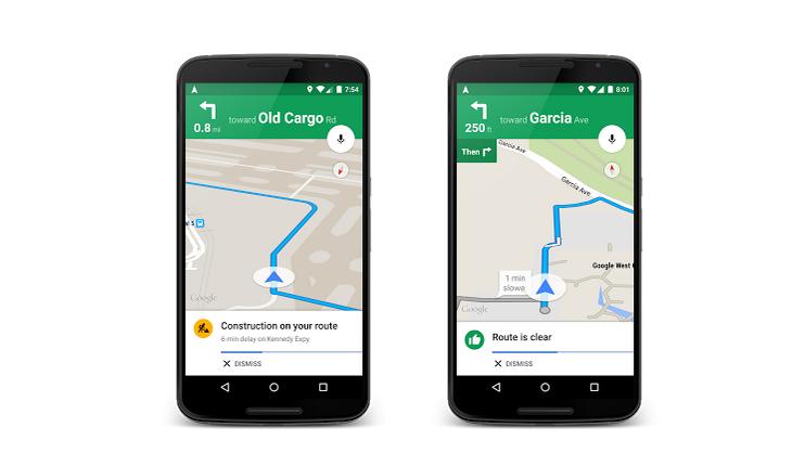 google-maps-actualizacion