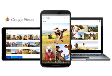 google-photos-io15