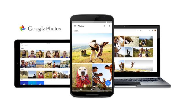 google-photos-io15