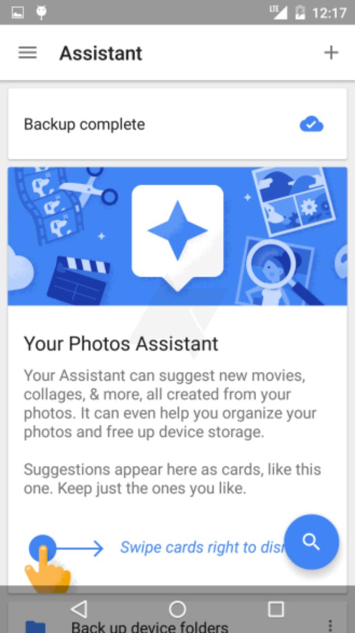 google photos6