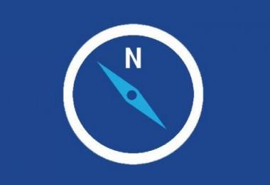 here-maps-logo