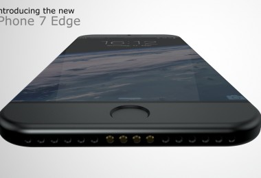 iPhone-7-Edge-concepto