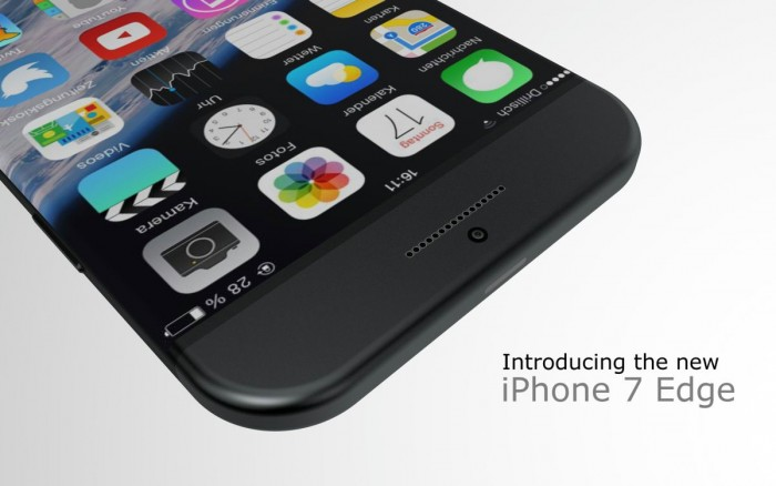 iPhone-7-Edge-concepto-Hasan-Kaymak