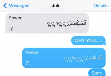 imessage-bug