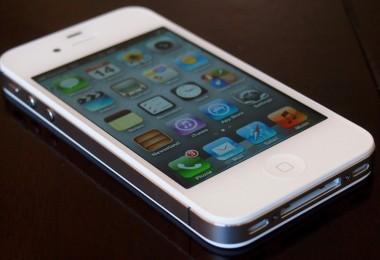 El iPhone 4S será capaz de correr iOS 9 de manera fluida