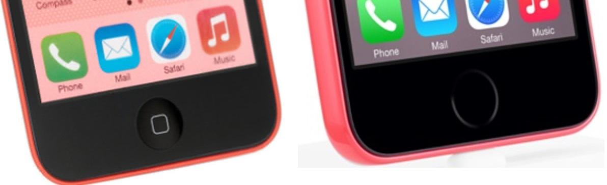 iphone-5c-iphone-6c