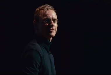 jobs-trailer-michael-fassbender