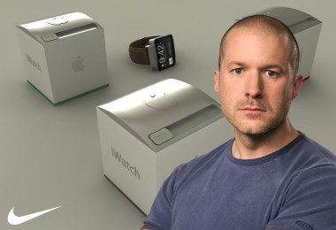 jony-ive-iwatch