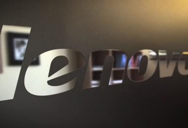 Lenovo tiene preparado varios modelos para competir en todos los mercados