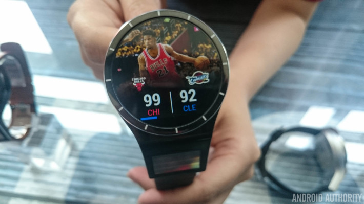 lenovo-magic-view-smartwatch-concepto