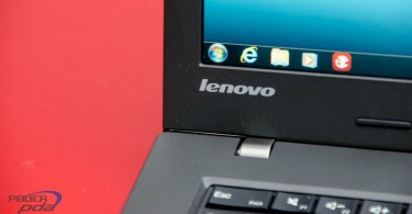 lenovo thinkpad L450-14