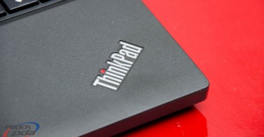 lenovo thinkpad L450-15