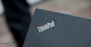 lenovo thinkpad L4507