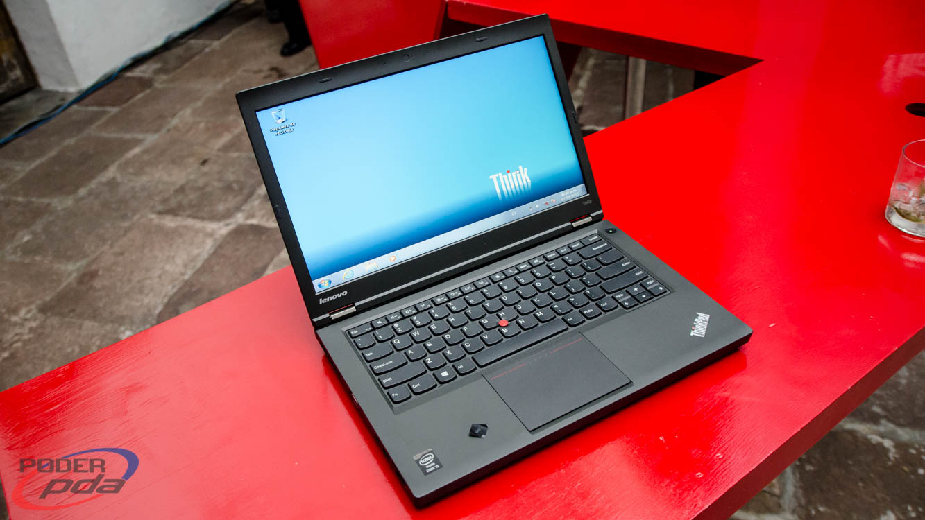 lenovo thinkpad T40p-2