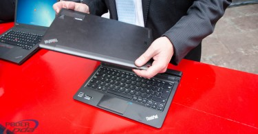 lenovo thinkpad ultrabook11