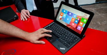 lenovo thinkpad ultrabook4