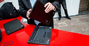 lenovo thinkpad ultrabook6