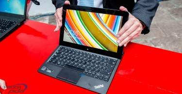 lenovo thinkpad ultrabook8