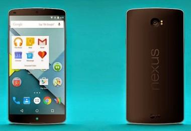 lg-nexus-5-2015-concepto