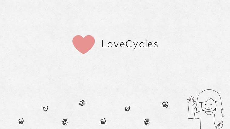 lovecycles