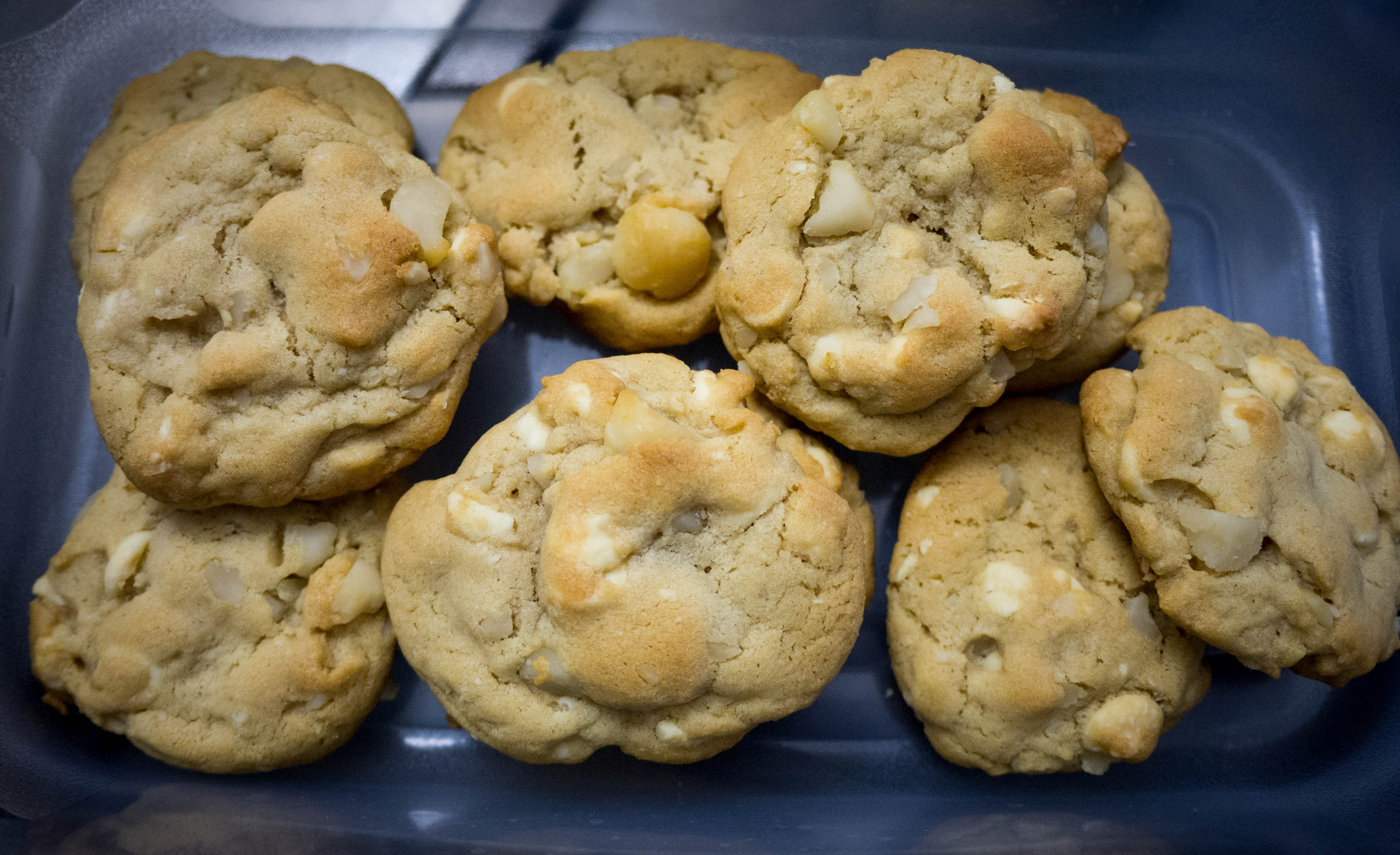 macadamia-nut-cookie-android-m