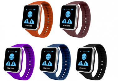 mifone-w15-smartwatch-gearbest