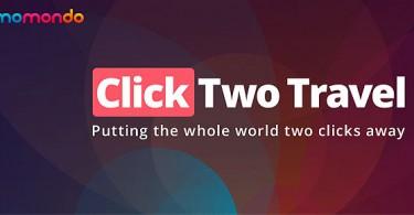 momondo-clicl two travel