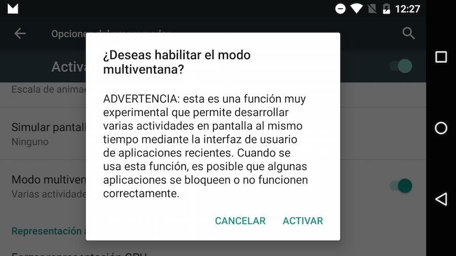 multitarea-android m2