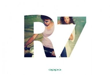 oppo-r7-promo