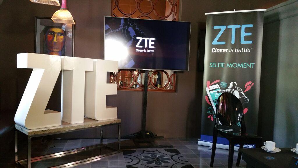 presentacion-zte(1)