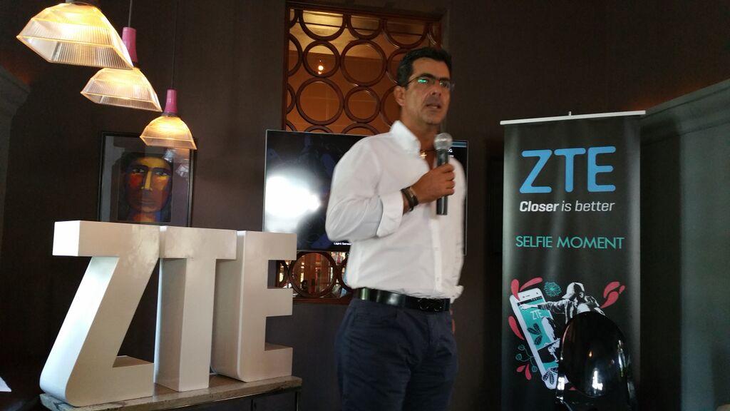 presentacion-zte(4)