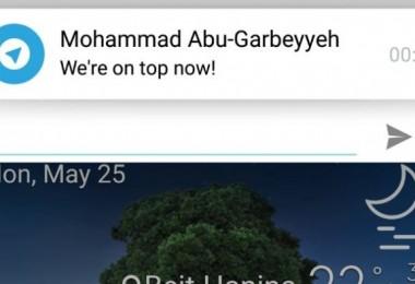 respuestas-rapidas-notificaciones-android