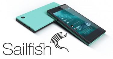 sailfish_jolla