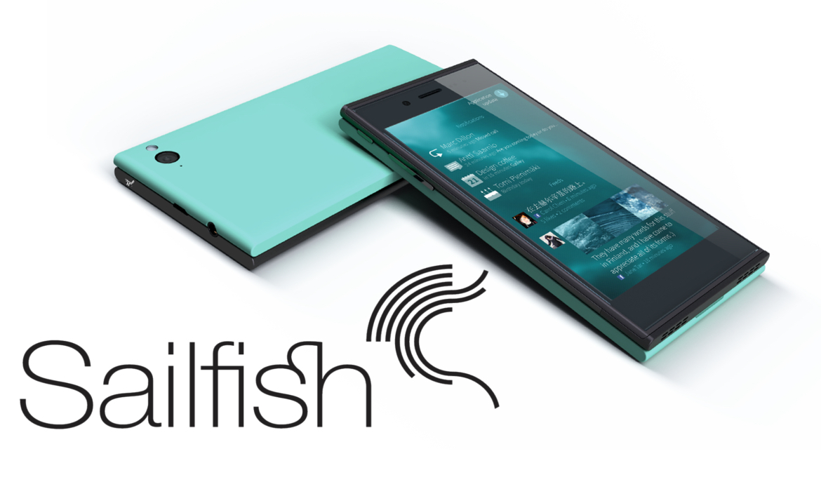sailfish_jolla