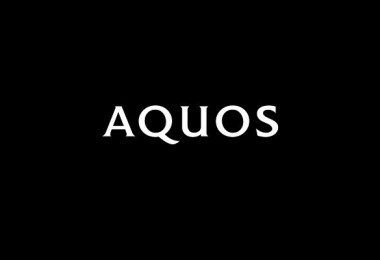 sharp-aquos-logo