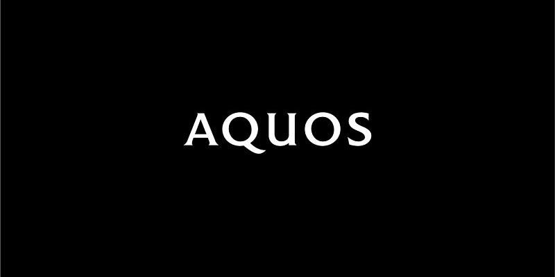 sharp-aquos-logo