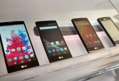 smartphones-lg-serie-y-mexico