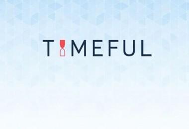 timeful2