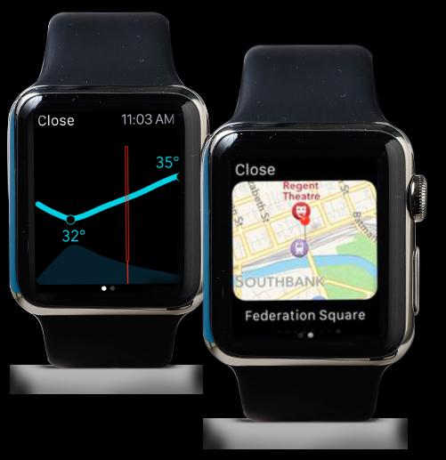 timepage_apple watch