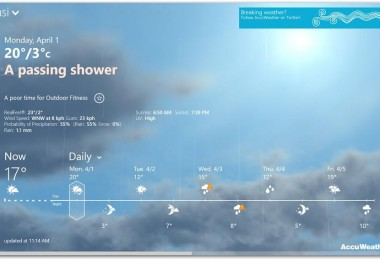 wp-accuweather