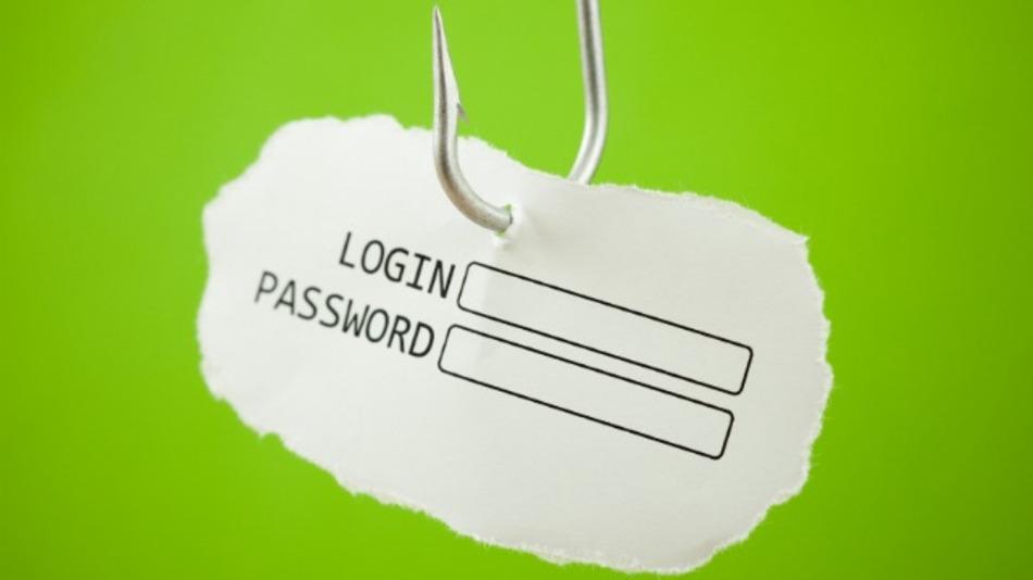 yahoo-phishing