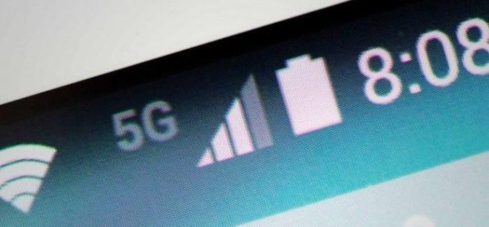 5G en unos años más llegará a nuestros teléfonos
