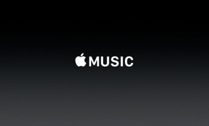 Apple-Music-WWDC2015