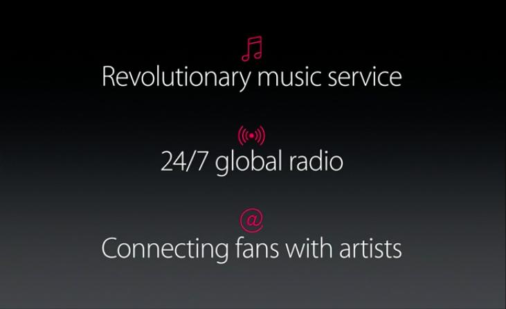 Apple-Music-novedades-WWDC2015