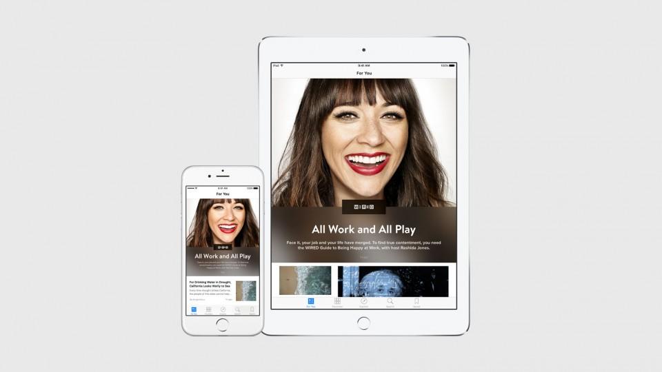 Apple-News-wwdc2015