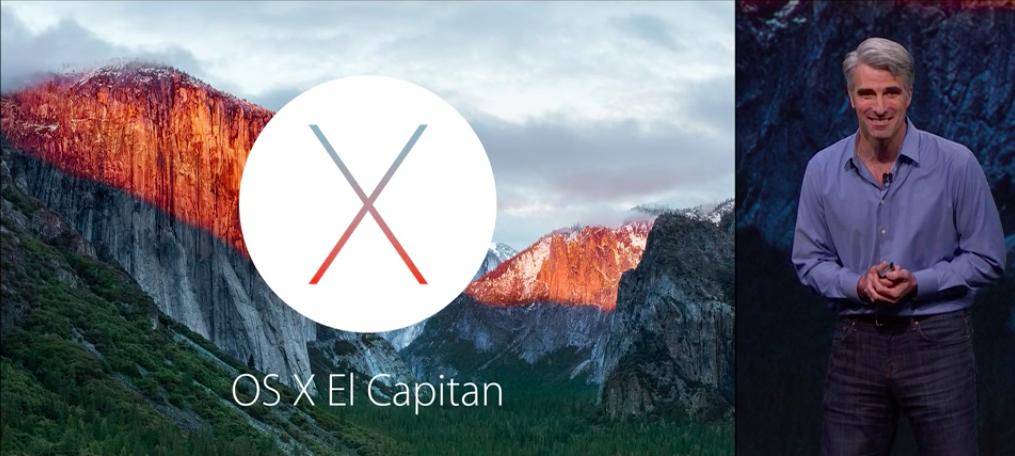 Apple-OS-X-El-Capitan(2).jpg-large