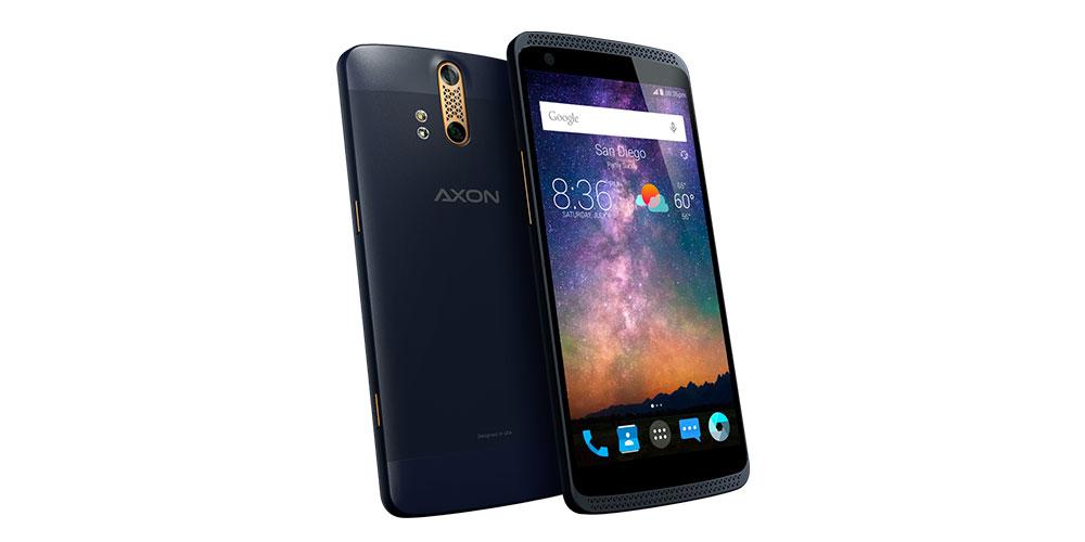 Axon-Phone(1)