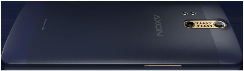 Axon-Phone(2)
