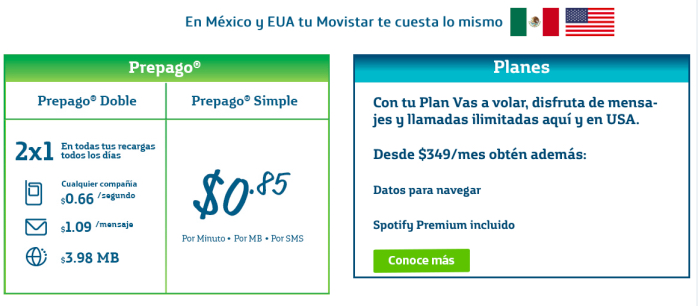 Bye roaming movistar mx-usa1